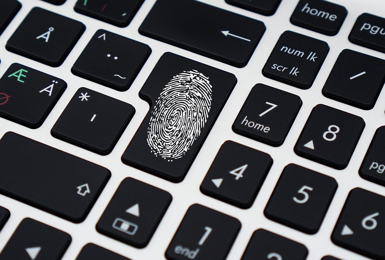 Comment assurer la sécurité de votre ordinateur ?