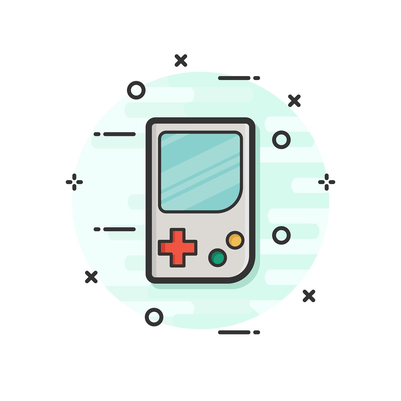 Des consoles de jeux portables de plus en plus performantes