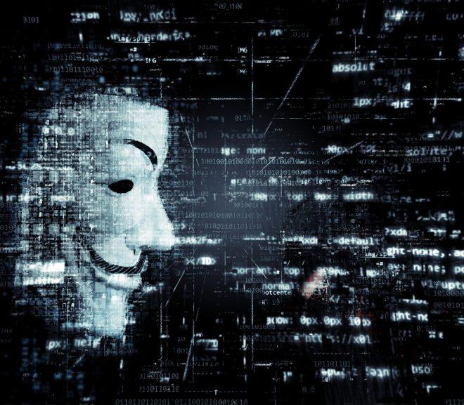 20minutes : Les PME, une cible de choix pour les hackers