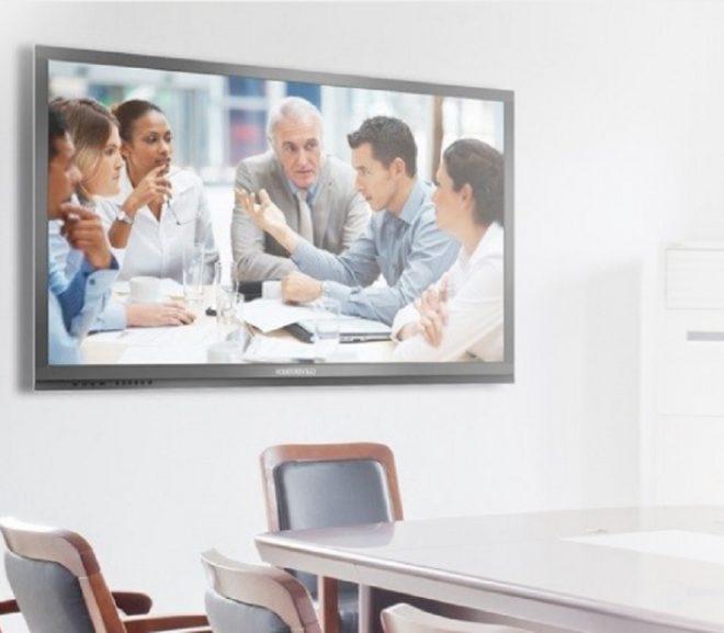 A quoi sert un écran interactif pour professionnel ?