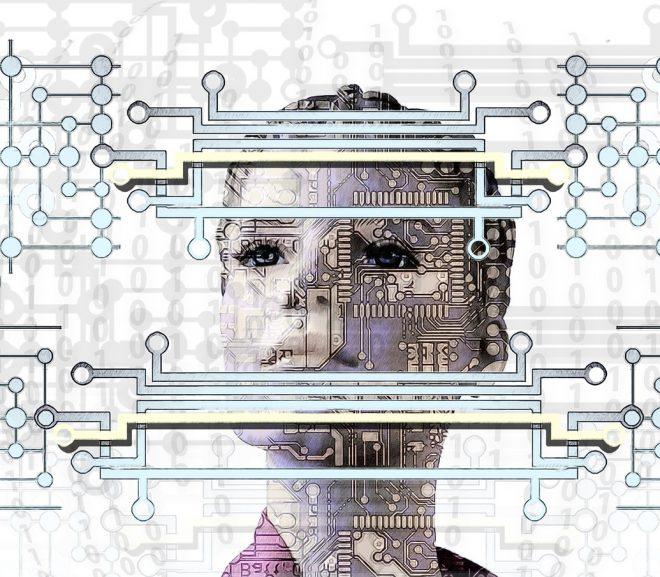L'ADN : une Intelligence Artificielle est plus efficace que les test sur les animaux