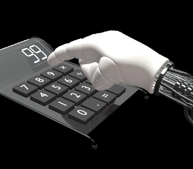 Daily Geek show : voici le premier bras robotique contrôlable par la pensée